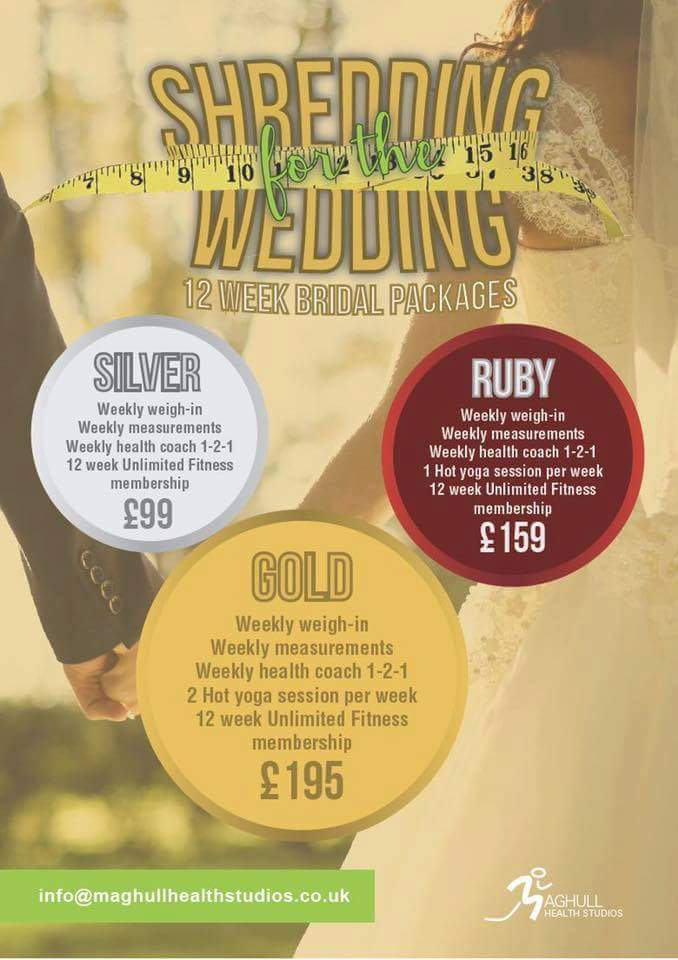 Gorgeous health/wellbeing offers from lovely people we work with